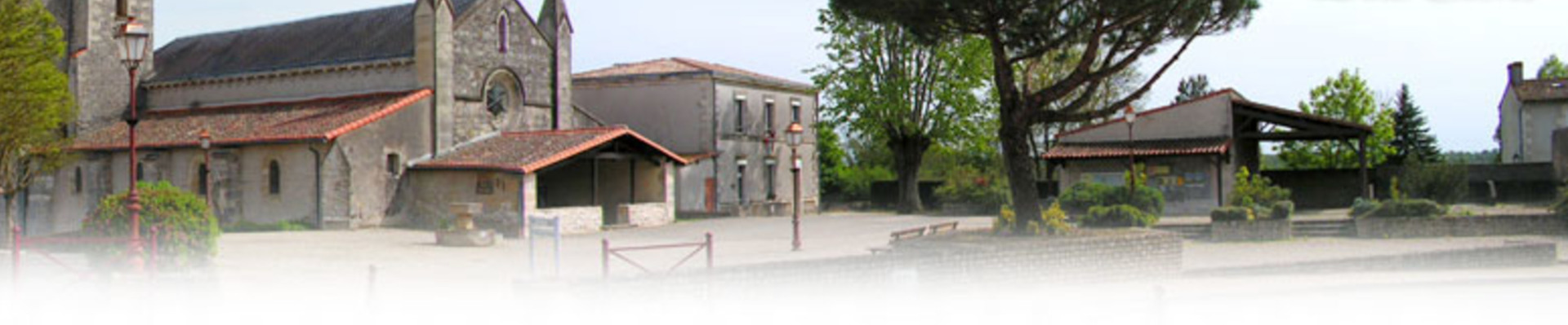 Commune de Saivres - Site officiel